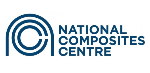 National Composite Centre logo