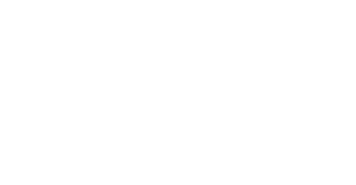 Bath College logo